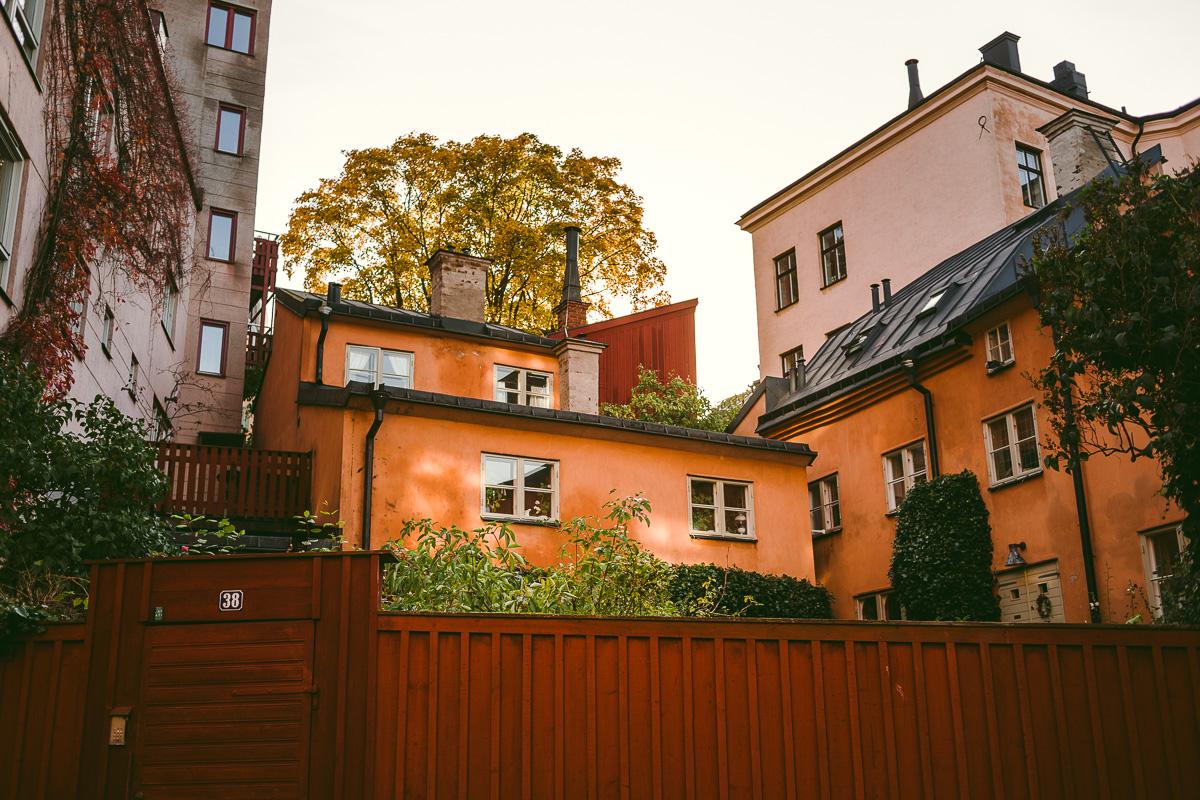 Hyra lägenhet linköping blocket